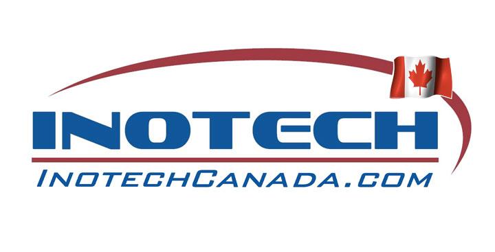 Inotech Canada inc.